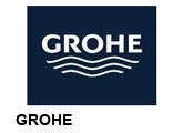 Grohe (Friedrich Grohe)