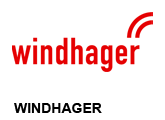 Windhager